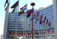 BM, Türkiye'nin Kapalı Maraş Açılımını Kınadı