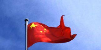 Çinli öğrenciler Amerika'ya dava açacak