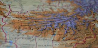 Her Gün Bine Yakın Afgan Türkiye'ye geçiyor