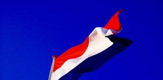 Hollanda, Covid Aşısı Olana Seyahat Kısıtlamasını Kaldırdı