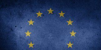 İki Devletli Kıbrıs Çözümünü Kabul Etmeyeceğiz