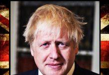 İngiltere, Covid Kısıtlamalarını 19 Temmuz'da Kaldıracak
