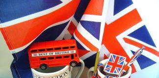 İngiltere, eğitim sonrası çalışma vizesi başvurularını açtı