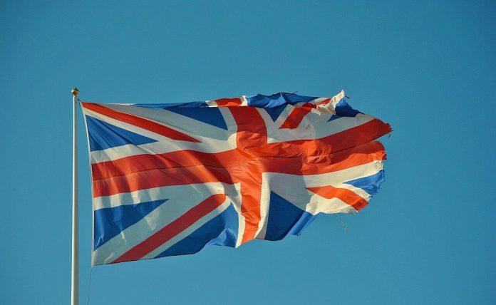 İngiltere, Seyahat Kısıtlaması Listelerini Güncelledi