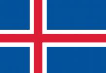 İzlanda, aşı olana seyahat kısıtlamasını kaldırıyor