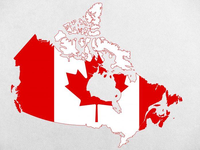 Kanada Sınırlarını 7 Eylül'de Açacak