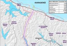 Kanal İstanbul konusunda Türkiye'den güvence aldık