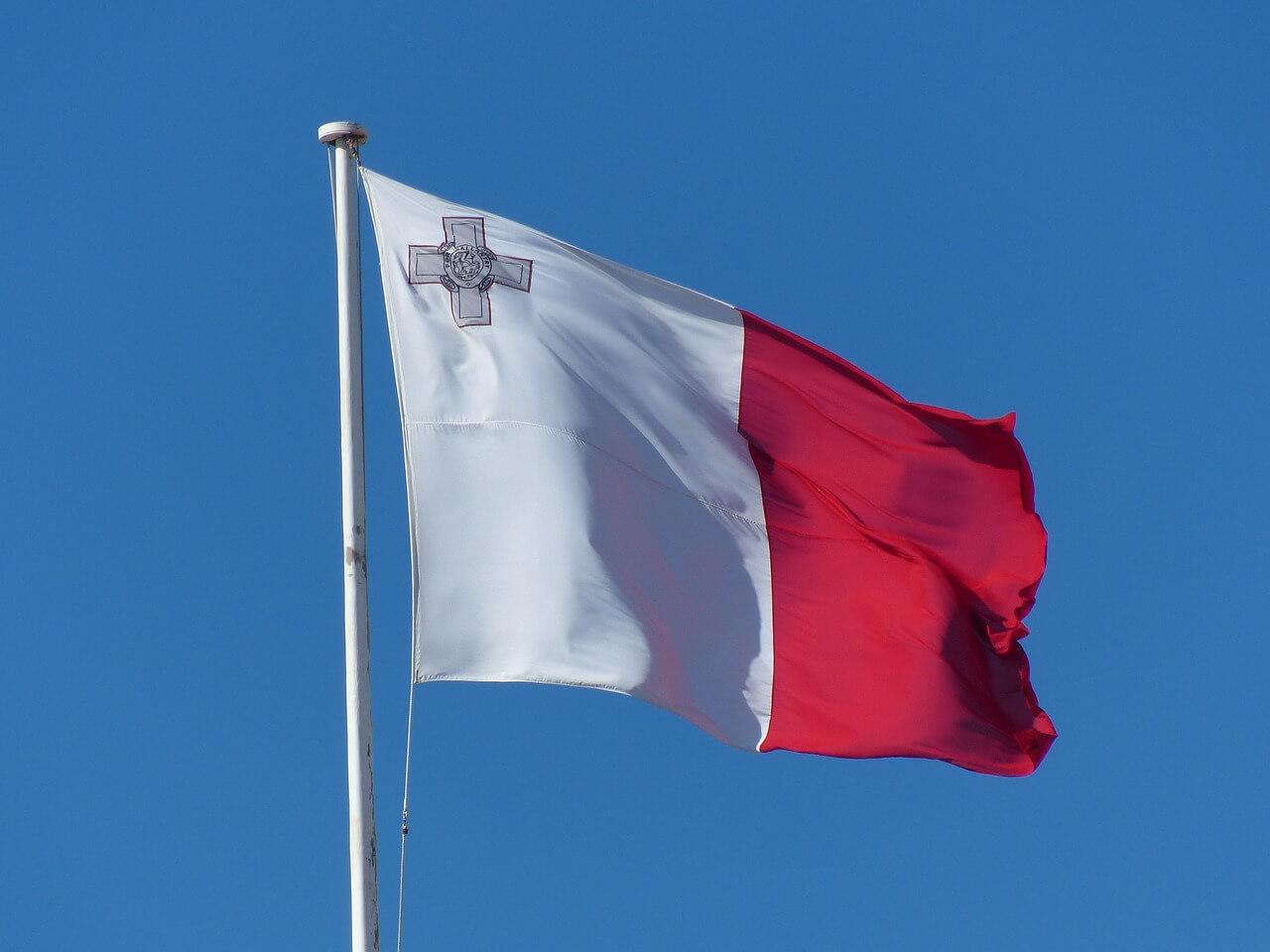 Malta, Aşı Olmayanlara Sınırlarını Kapattı