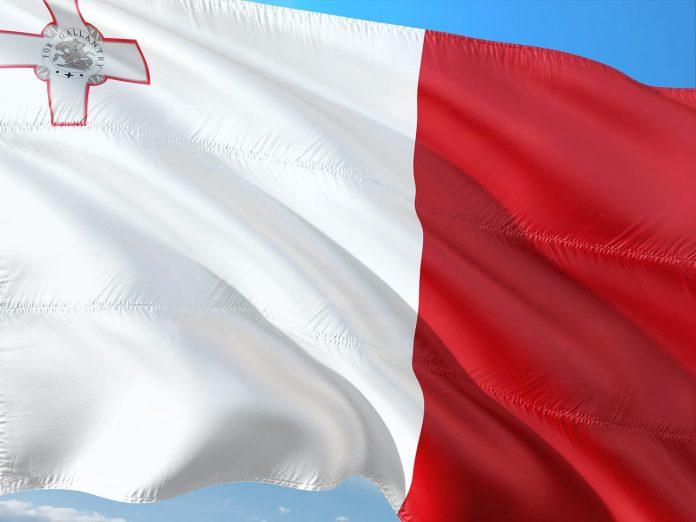 Malta'dan Seyahat Kısıtlaması Kararında Geri Adım
