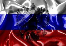 Rusya Vizesinde Kolaylık Sağlayacak Yasaya Onay Çıktı