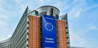 AB, Vizesiz Seyahat Edenlerden 7 Euro Alacak