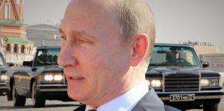 Afganistan militanlarının Rusya'ya girmesini istemiyoruz