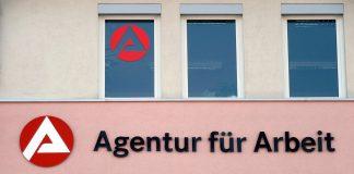 Almanya nitelikli işçi sıkıntısı çekiyor