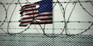 Amerika Afganistan'dan Çıkışını Tamamladı