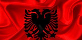 Arnavutluk Afganlar için transit ülke olacak