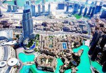 Dubai vizesi nasıl alınır?