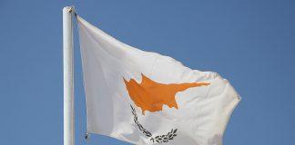 Güney Kıbrıs, 7 Aşıyı Kabul Edecek