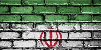 İran, Afganların girişine izin vermeyecek