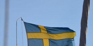 İsveç, Onayladığı Aşı Listesini Açıkladı