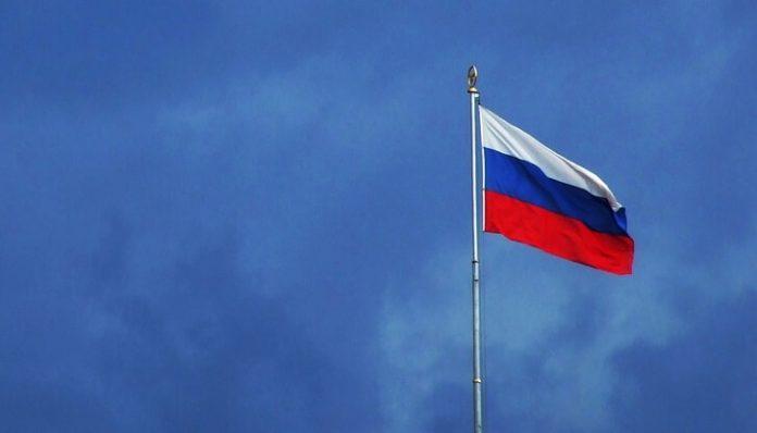 Rusya yeni vize uygulamasına başladı