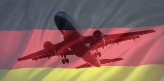Türkiye, Almanya'nın riskli ülkeler listesine alındı
