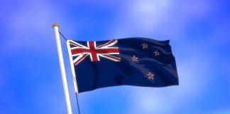 Yeni Zelanda sınırları yıl sonuna kadar kapalı
