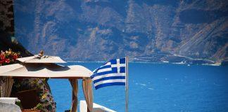 Yunanistan Türkiye'ye kapıları açtı