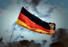 Almanya 2 600 Afgan'a vize verecek