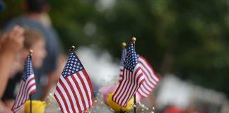 Biden, 11 Eylül belgelerini halka açacak