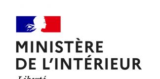 Fransa, Salgında Çalışan Yabancılara Vatandaşlık Verdi