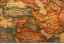 Irak ve İran Arasında Vizesiz Dönem Başladı