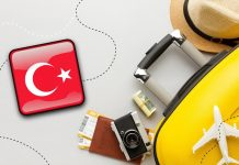 Türk vatandaşları hangi ülkelere seyahat edebiliyor?