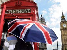 Türkiye, İngiltere'nin Kırmızı Listesinden Çıkacak mı?