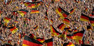 Almanya, puan sistemiyle vize verecek