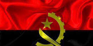 Angola-Türkiye Arasında Seyahatler Artık Vizesiz