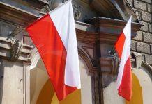 Polonya, Türkiye için seyahat kısıtlamasını kaldırdı