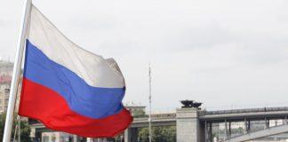 Rusya 28 Ekim'den İtibaren Yeniden Kapanacak