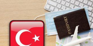 Türkiye 48 Saatte Vize Verecek
